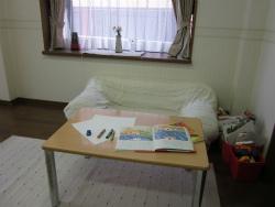新庄教室2