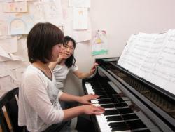 三篠教室3