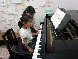 三篠教室6